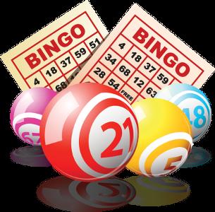 bingo players logo png - photo #11